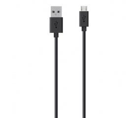 Belkin MIXIT↑ USB 2.0 A / micro-B 3m fekete