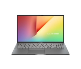 "Asus NB VivoBook S531FL 15,6"" Windows 10 Szürke"