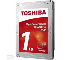"""Toshiba P300 3,5"""" 1TB"""