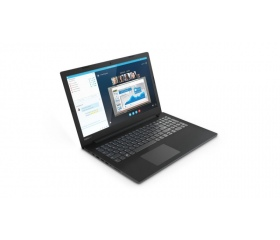 Lenovo V145 Fekete Notebook