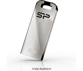 Silicon Power Jewel J10 64GB