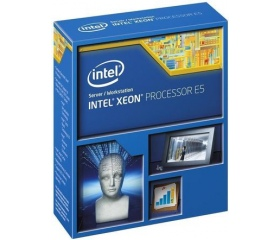 Intel Xeon E5-2687WV4 3GHz 30M BOX