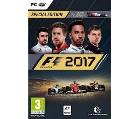 PC F1 2017