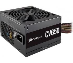 Corsair CV650