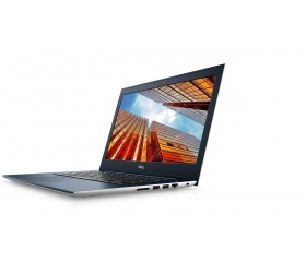 """Dell Vostro 5471 14"""" FHD i5, 8GB, OnSite, Linux"""
