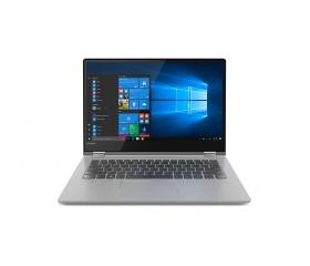 "Lenovo IdeaPad YOGA 530-14IKB,14.0"" FHD"