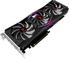PNY GeForce RTX 2080 XLR8 Gaming OC Triple Fan