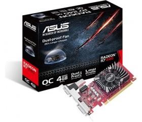 Asus R7240-O4GD5-L