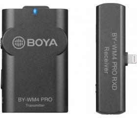 Boya BY-WM4 Pro-K3 iOS kit
