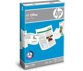 HP irodai papír 500 lap/A4
