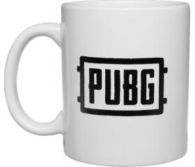 PUBG (PlayerUnknown's Battlegrounds) bögre