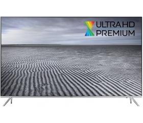 Samsung UE49KS7000S