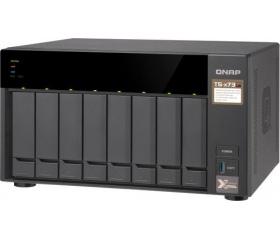 QNAP TS-873 4GB RAM