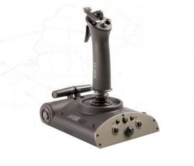 Saitek Aviator PC/PS3 joystick