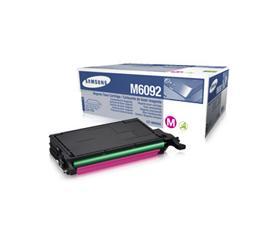 Samsung m6092 Magenta