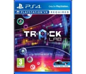 Track Lab PS4  VR