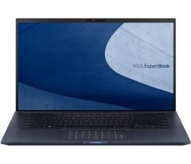 Asus ExpertBook B9450FA-BM0356R