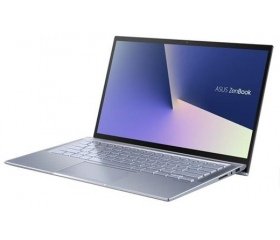 Asus ZenBook 14 UX431FA-AN090T