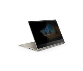 Lenovo Yoga C930 Érintőkijelzős + Aktív ceruza