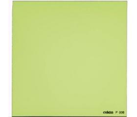 Cokin P006 zöldessárga szűrő M méret