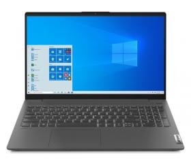 Lenovo IdeaPad 5 Ryzen 7 8GB 512GB