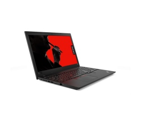 "Lenovo ThinkPad L580 13,3"" FHD"