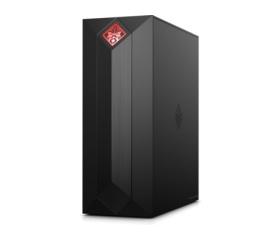 Omen by HP Obelisk 875-0006nm