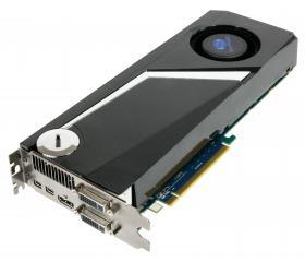Sapphire Radeon HD6970 2GB DDR5 11187-00-40R