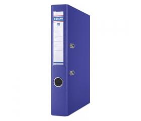 Donau A4 PP karton 50mm kék