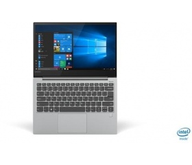 Lenovo IdeaPad YOGA S730-13IWL (81JR0051HV)
