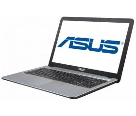 "Asus X540UA-GQ1263T 15.6"" ezüst"