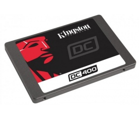 Kingston DC400 480GB
