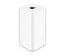 Apple AirPort Extreme Base Station 2013