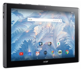 "Acer Iconia B3-A40-K07M 32GB 10"" (fekete)"