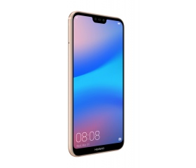 Huawei P20 Lite 64GB Sakura rózsaszín