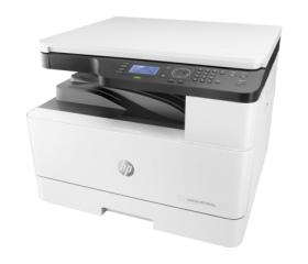 HP LaserJet Pro M436n