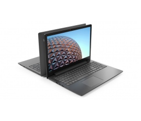 "Lenovo V130-15IGM 15.6"" HD"