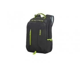 "SAMSONITE Urban GROOVE UG4 Laptop hátizsák 15.6"""