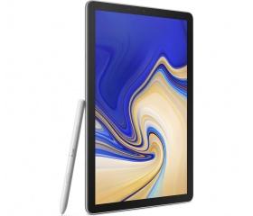 """Samsung Galaxy Tab S4 10.5"""" WiFi+LTE 64GB"""