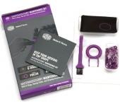 Cooler Master MasterAccessory karbantartókészlet
