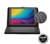 Alcor BT-100 Bluetooth billentyűzet tablet tok