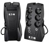EATON Protection Station 800 500W fekete