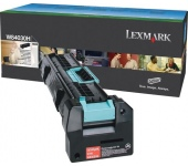 Lexmark W840 Photoconductor