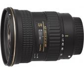 Tokina AT-X 17-35mm/4.0 Pro FX (Nikon)