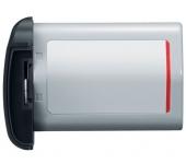 Canon LP-E19 akku EOS-1D X Mark II-höz