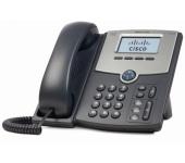 CISCO SPA512G VoIP Telefon