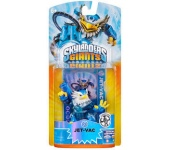 Skylanders Giants Light Jet-Vac