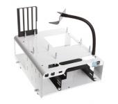 Dimastech Bench Table Nano Fehér tesztpad