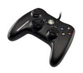 Thrustmaster GPX PC/Xbox 360
