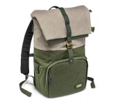 National Geographic Rain Forest Medium Backpack
